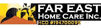 far-east-home-care